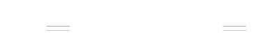 Angelwood Logo
